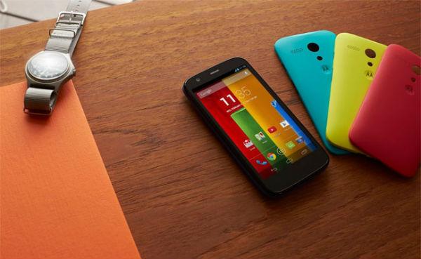 Motorola-Moto-G-01