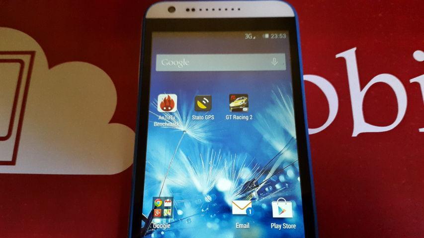Recensione HTC Desire 620G 2015-02-10 16.53.11
