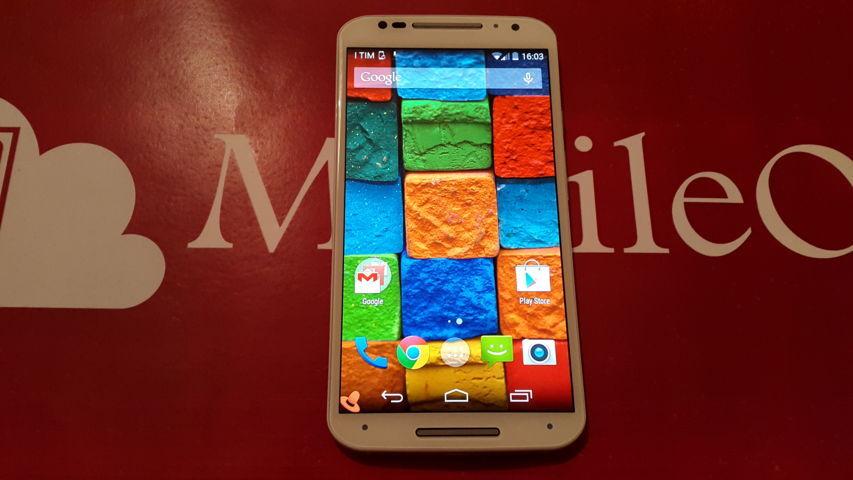 Recensione Motorola Moto X 2014 2015-02-25 16.03.01