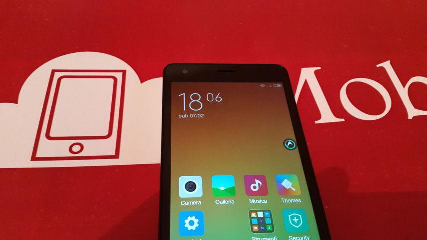 Recensione Xiaomi Hongmi Redmi 2 4G 2015-02-07 19.06.18-1