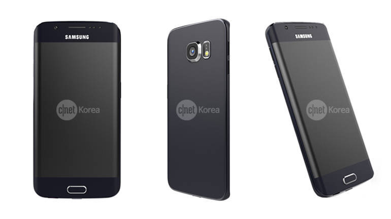 Samsung-Galaxy-S6-Edge-alleged-official-renders4 Samsung Galaxy S6 Edge