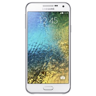 Samsung_SM_E500HZWD_400x400