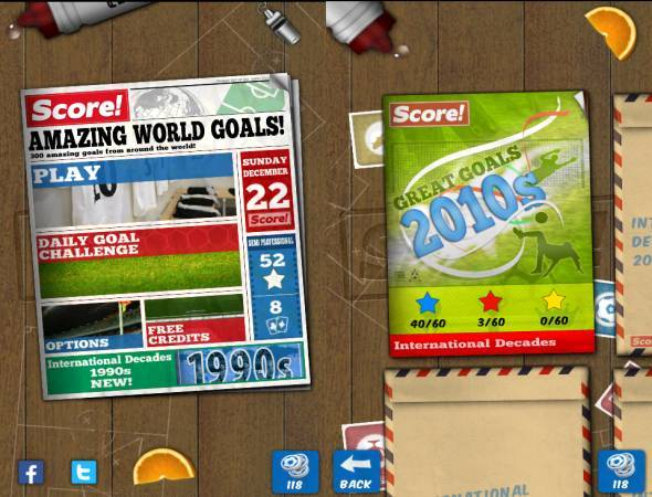 Score-World-Goals-Android-1 definitivo
