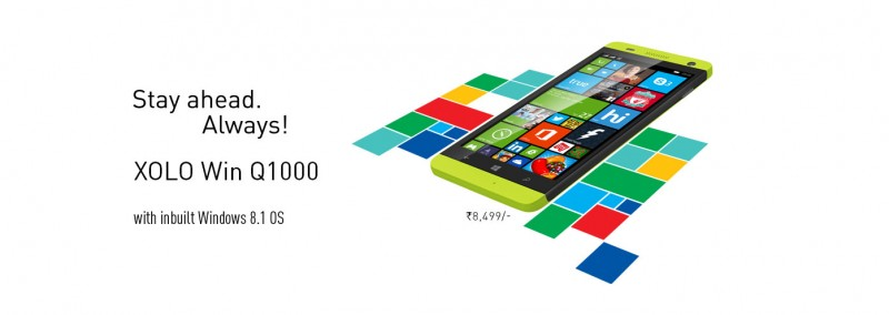 Win-Q1000-Product-Page-Banner-800x284