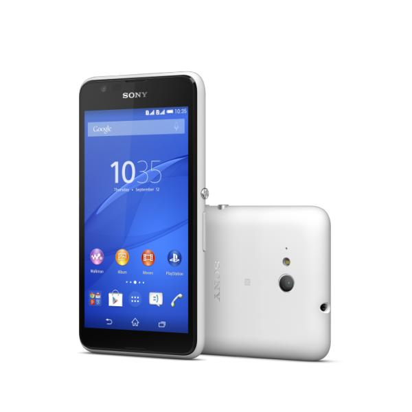 Xperia_E4g_White_Group