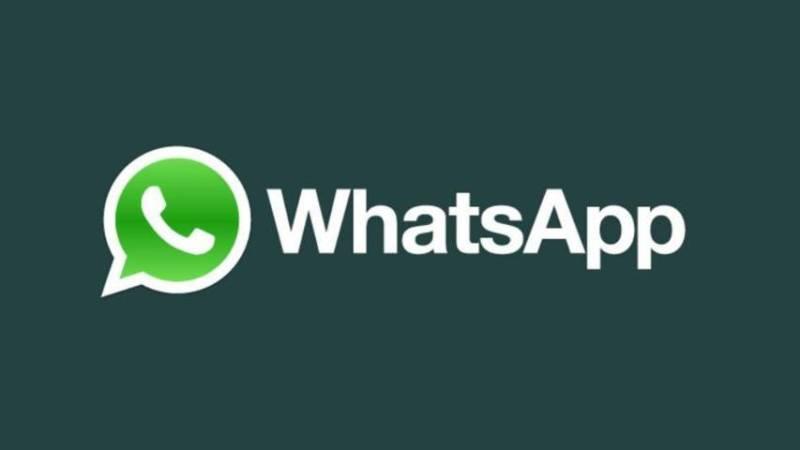 aggiornamento whatsapp aggiornamento whatsapp