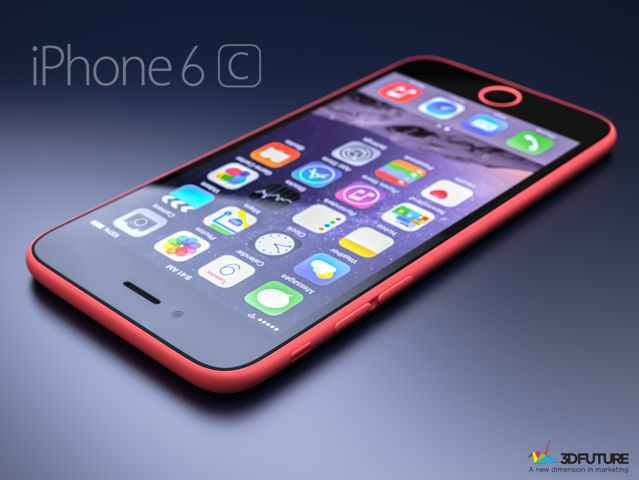 iPhone-6c-concept-renders