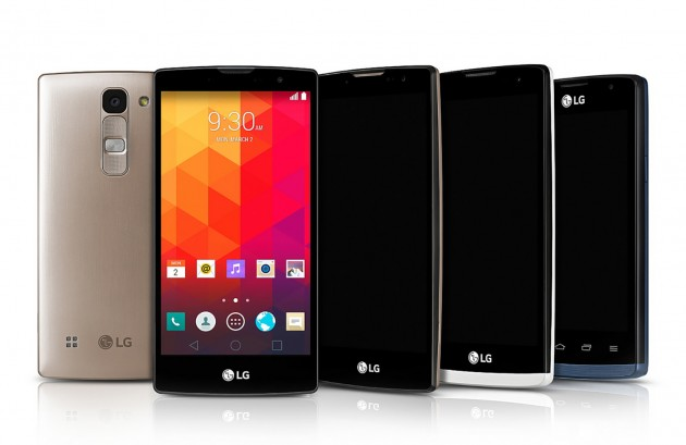 lgmwc2015phonesofficial-630x409