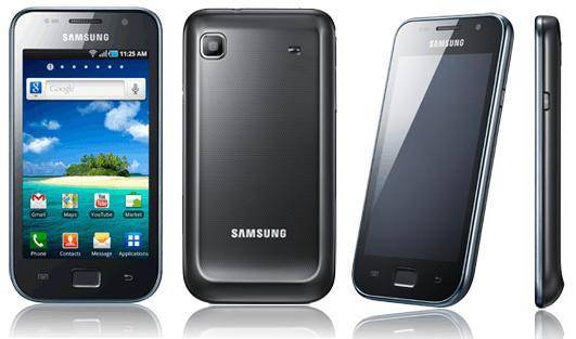 samsung_galaxy_s_scl_i9003_640_1 definitivo