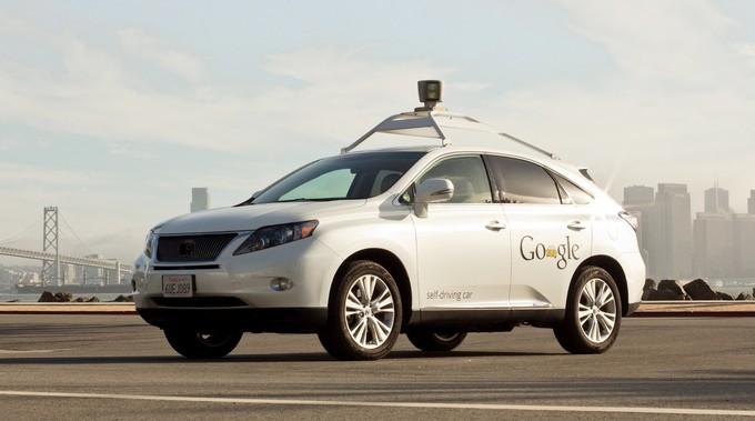 servizio-auto-on-demand-google