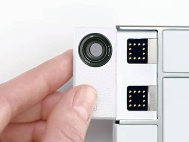 toshiba-project-ara-camera Project Ara