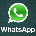 whatsApp si trasforma in ChatSim