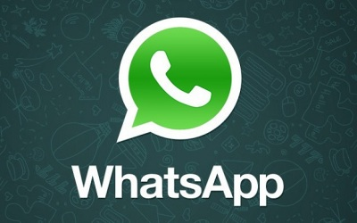 whatsapp-android121-400x250
