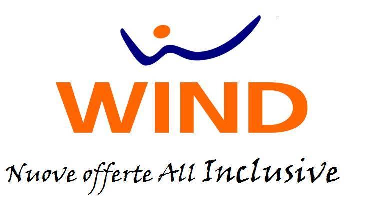 wind-nuovi-cellulari-2010 definitivo