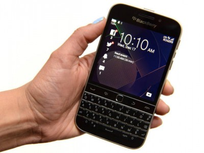 1 blackberry_classic_launch_201412171