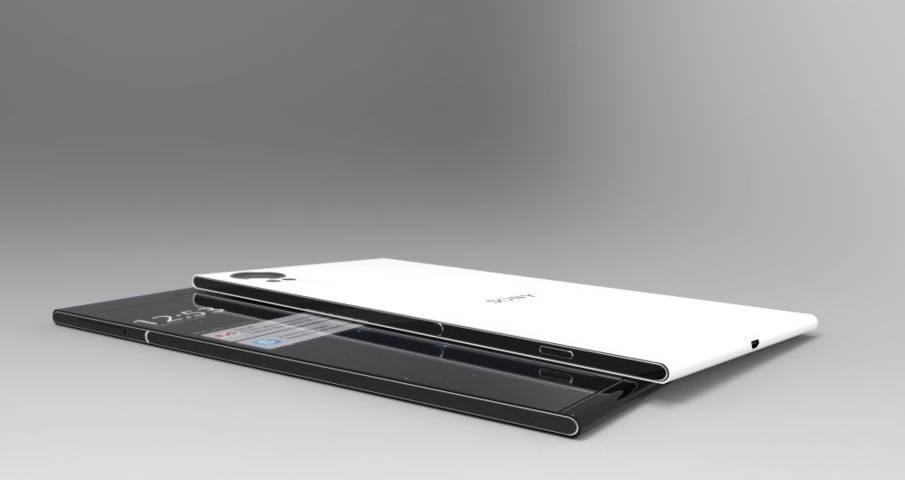 A-Huawei-P7-like-Xperia-Z4 HTC One M9 Plus