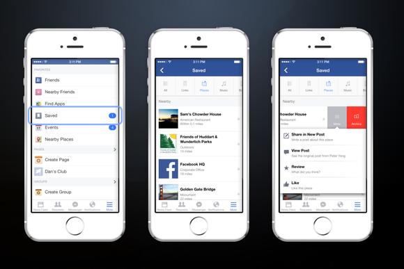 Falsi Profili Facebook
