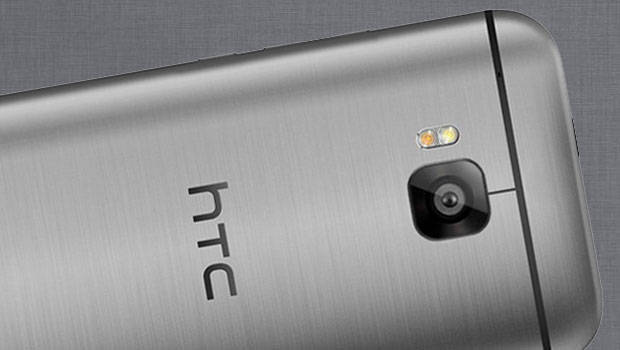 HTC-One-M9-Camera-leak definitivo