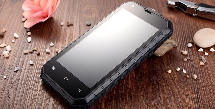 No.1 X-Men M2 smartphone rugged