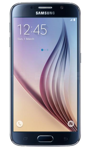 Prezzi Samsung Galaxy S6