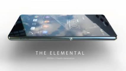 Sony-Xperia-Z4 Sony Xperia Z4 benchmark