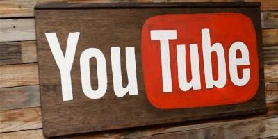 YouTube 10.10 4k