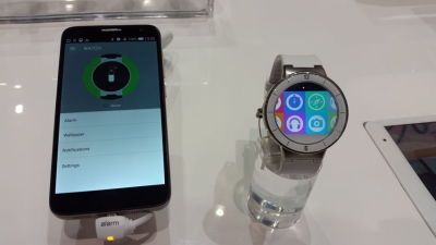 alcatel watch mwc 2015 20150302_133720