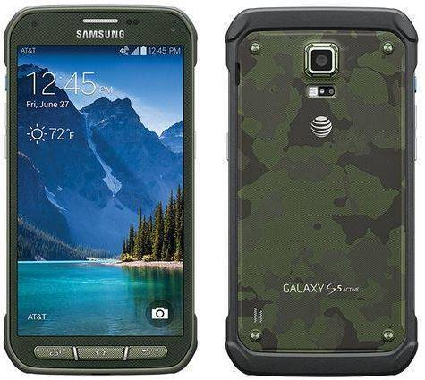 android-galaxy-s6-active-camo-photo-non-contractuelle-image-01 Samsung Galaxy S6 Active