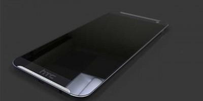 Specifiche tecniche HTC One M9 Plus