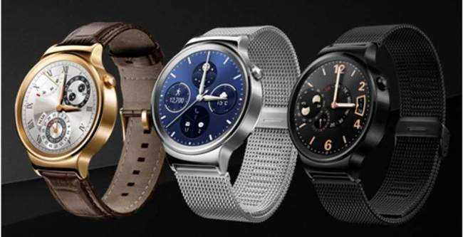 huawei-watch-bad-render definitivo