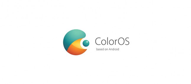 ColorOS 2.0.7i