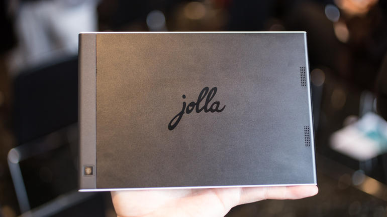 jolla-tablet-mwc-2015-12