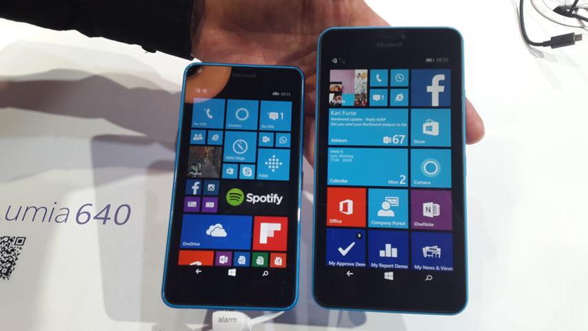 lumia 640 e 640 xl mwc 2015 20150302_095533