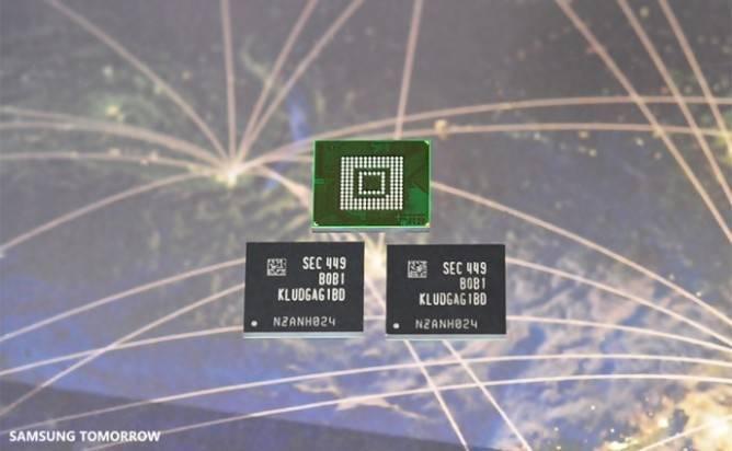 nexus2cee_samsung-ufs2-128gb-668x412 Samsung Galaxy S6 Benchmarck