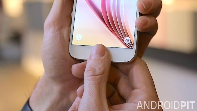 samsung_galaxy_s6_finger_scan Samsung Galaxy S6 Active