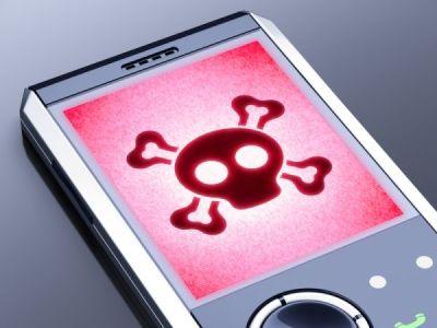 smartphone-malware