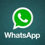 chiamate whatsapp iphone 6