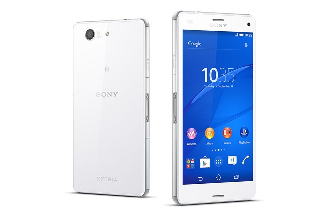 xperia-z3-compact-white-1240x840-f40248bb3132354ba48c58041e244284 (FILEminimizer)