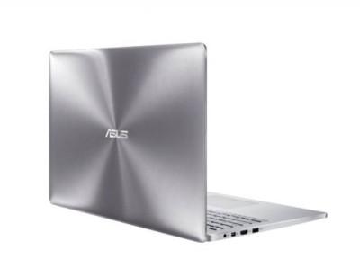 1 Asus-Zenbook-Pro-UX501-1024x737