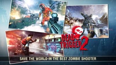 1 Dead-Trigger-2