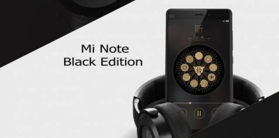 1 Xiaomi-Mi-Note-Black-Edition