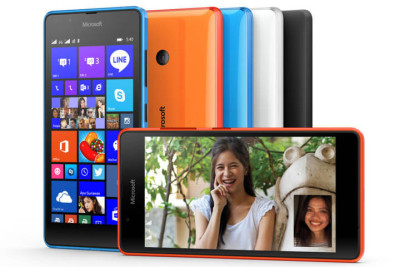 1 microsoft-lumia-540