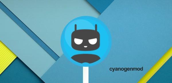 Cyanogenmod-CM-12-Lollipop-Header