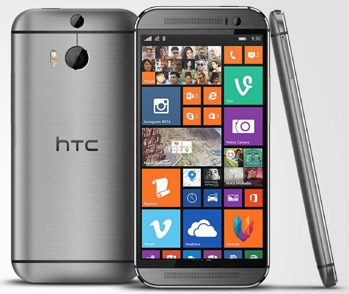 HTC-One-M8-for-Windows-489 (FILEminimizer)
