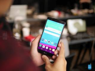 LG-G4-hands-on LG G4 vs LG G3