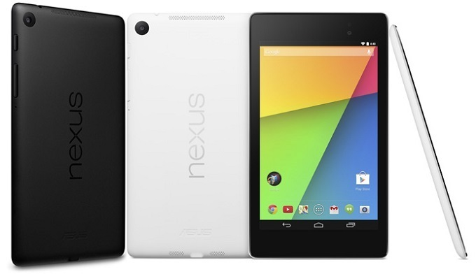 Nexus7_1 (FILEminimizer)