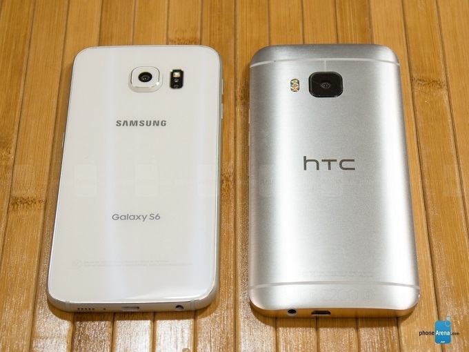 Samsung-Galaxy-S6-vs-HTC-One-M9-010 (FILEminimizer)
