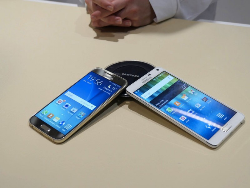 Samsung-Galaxy-S6-vs-Samsung-Galaxy-Note-4