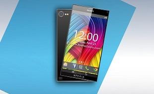 Caratteristiche Sony Xperia Z5