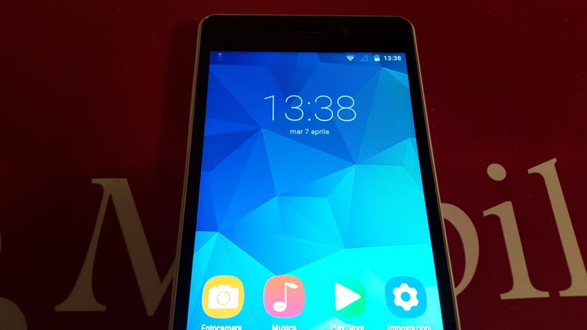 Video Recensione Oukitel Original Pure 2015-04-07 19.38.55